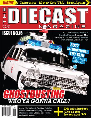 TDM NA Issue 15